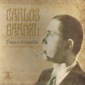Único e Irrepetible by Carlos Gardel