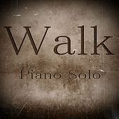 Walk by Lorenzo de Luca