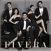 Love Of My Life by Fivera