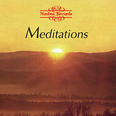 Meditations by Various Artists