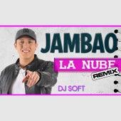 La Nube (Remix) by Jambao