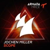 Scope by Jochen Miller