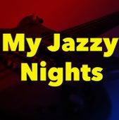My Jazzy Nights von Various Artists