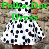 Polka-Dot Dress von Various Artists