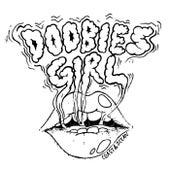 Doobies Girl by Coast