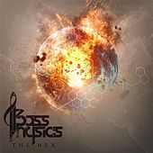 The Hex by Bass Physics