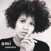Seasons by Ami (DE)