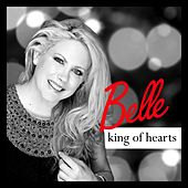 King of Hearts by Belle