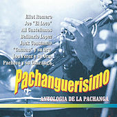 Pachanguerisimo, Vol. 5 by Various Artists