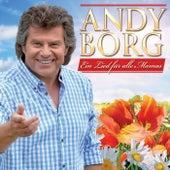Ein Lied für alle Mamas by Andy Borg