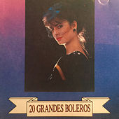 20 Grandes Boleros by Various Artists