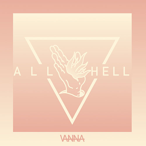 All Hell by Vanna