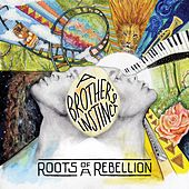 A Brother's Instinct by Roots of a Rebellion