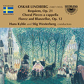 Lindberg: Requiem - Choral Pieces a Cappella by Various Artists