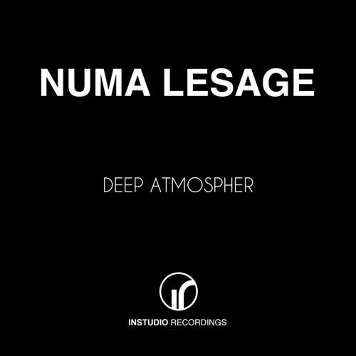 Deep Atmospher by Numa Lesage