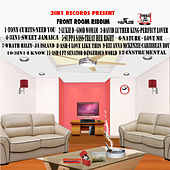 Front Room Riddim von Various Artists