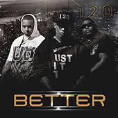 Better by Testify