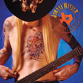 Live Bootleg Series, Vol. 7 (Remastered Recording) von Johnny Winter
