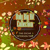 Only Big Hit Collection von Oscar Peterson