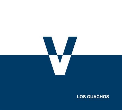 Los Guachos V by Guillermo Klein