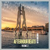 Selected Afterhour Beats, Vol. 2 - Best of Dance Music by Various Artists