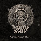 Safeguard Of Death by Earthship