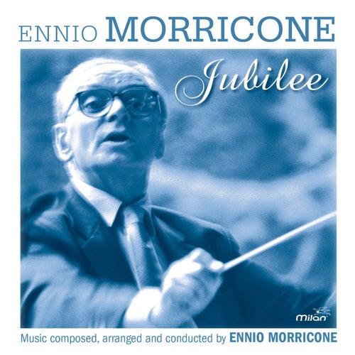Morricone Jubilee von Ennio Morricone