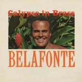 Calypso In Brass by Harry Belafonte