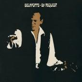 Belafonte By Request by Harry Belafonte