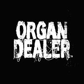 Misdiagnosed for Profit by Organ Dealer