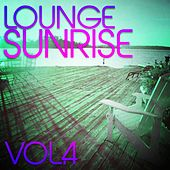 Lounge Sunrise, Vol. 4 - EP by Various Artists