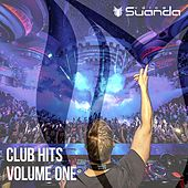 Club Hits - EP by Various Artists