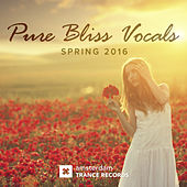 Pure Bliss Vocals: Spring 2016 - EP by Various Artists