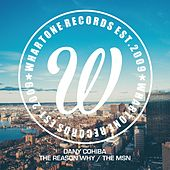 The Reason Why - Single by Dany Cohiba