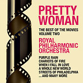 Pretty Woman - The Best Of The Movies Vol.2 by Royal Philharmonic Orchestra