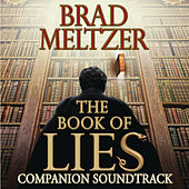 Book Of Lies Soundtrack by Various Artists