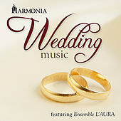 Harmonia Wedding Music by Laura