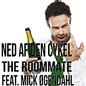 Ned af den cykel (feat. Mick Øgendahl) by Roommate