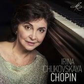 Chopin by Irina Chukovskaya