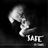 Safe by Daniel