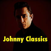 Johnny Classics von Johnny Cash