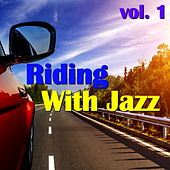 Riding With Jazz, vol. 1 von Various Artists
