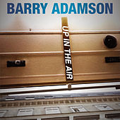 Up in the Air by Barry Adamson