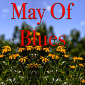 May Of Blues von Various Artists