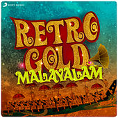 Retro Gold Malayalam by Various Artists
