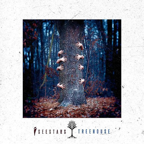 Running With Scissors by I See Stars