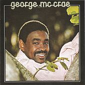 George McCrae (Expanded Edition) by George McCrae