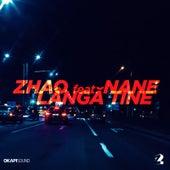 Langa Tine (feat. Nane) by Zhao