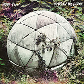 Eyes on the Lines by Steve Gunn