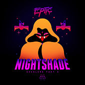 Nightshade by Eptic